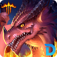 Defender III 2.5.1 دانلود بازی اکشن مدافع 3 اندروید + مود