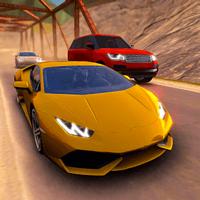 Driving School 2017 2.2.0 دانلود بازی مدرسه رانندگی اندروید + مود + دیتا