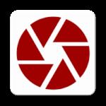 Droid Scan Pro PDF 6.5 دانلود نرم افزار اسکنر اسناد اندروید
