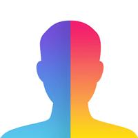 دانلود FaceApp Pro 3.4.17 برنامه تغییر چهره با هوش مصنوعی اندروید