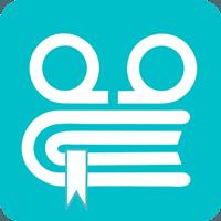 Fidibo 7.8.6 دانلود برنامه فیدیبو اندروید دانلود کتاب الکترونیک + ویندوز