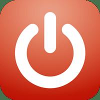 ScreenLock Lite 1.0 دانلود نرم افزار قفل صفحه با اثر انگشت اندروید