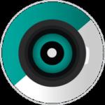 دانلود Footej Camera Premium 2020.5.6 برنامه دوربین قدرتمند اندروید