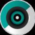 دانلود Footej Camera Premium 2.4.8 برنامه دوربین قدرتمند اندروید