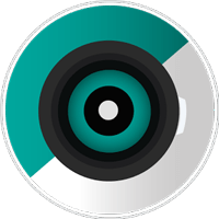 Footej Camera Premium 2.3.1 دانلود نرم افزار دوربین قدرتمند اندروید