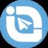 دانلود Igram 4.6.0 برنامه آیگرام تلگرام پیشرفته اندروید + کامپیوتر ویندوز