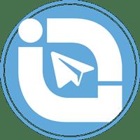 Igram 4.0.7 دانلود نرم افزار آیگرام تلگرام پیشرفته اندروید + کامپیوتر ویندوز