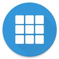9square for Instagram 4.00.08 دانلود برنامه ساخت عکس پازلی اینستاگرام اندروید