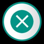 دانلود KillApps Pro 1.16.2 بستن تمام برنامه های در حال اجرا اندروید