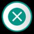 دانلود KillApps Pro 1.16.3 بستن تمام برنامه های در حال اجرا اندروید