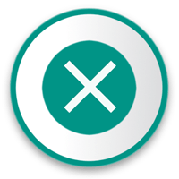 دانلود KillApps Pro 1.12.2 بستن تمام برنامه های در حال اجرا اندروید