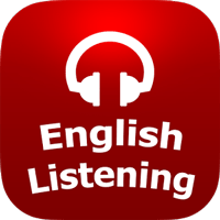 Learn English Listening Premium 4.1.2 دانلود نرم افزار یادگیری انگلیسی ESL اندروید