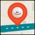 دانلود Poonez 1.6.0.3 برنامه پونز اندروید، راهنمای همه شهرهای ایران