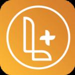دانلود Logo Maker Plus Premium 1.2.7.1 نرم افزار طراحی لوگو در اندروید