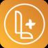 Logo Maker Plus Premium 1.2.7.1 دانلود نرم افزار طراحی لوگو در اندروید