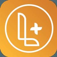 Logo Maker Plus Premium 1.1.5.4 دانلود نرم افزار طراحی لوگو در اندروید