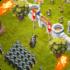 دانلود Lords & Castles 1.81 بازی اربابان و قلعه ها اندروید + مود