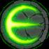 دانلود Eternium 1.4.42 – بازی جادوگر و نوکرها اندروید + مود