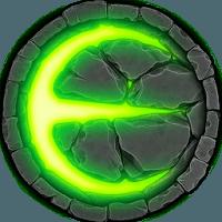 Eternium 1.3.22 دانلود بازی جادوگر و نوکرها اندروید + مود