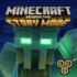 Minecraft: Story Mode – Season Two 1.11 Full دانلود بازی ماینکرافت: حالت داستان فصل دوم اندروید + دیتا