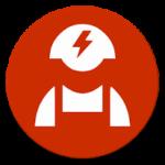 Mobile Electrician Pro 4.3 دانلود نرم افزار متخصص برق اندروید