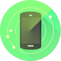 Find My Phone Premium 10.8.0 دانلود نرم افزار پیدا کردن گوشی گم شده اندروید