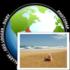 دانلود PhotoMap Pro Gallery 9.0.4 برنامه گالری پیشرفته اندروید