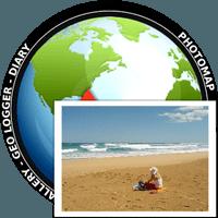 PhotoMap Pro Gallery 8.5 دانلود نرم افزار گالری پیشرفته اندروید