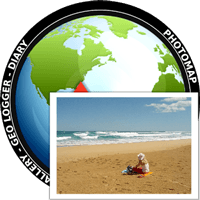 PhotoMap Pro Gallery 8.9.7 دانلود برنامه گالری پیشرفته اندروید