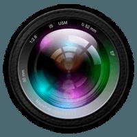 Quality Camera Pro 3.1.3 دانلود نرم افزار دوربین با کیفیت اندروید