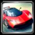دانلود Redline Rush 1.3.8 بازی ماشین سواری تعقیب پلیس اندروید + مود
