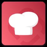 Runtasty Pro 1.3.0 دانلود نرم افزار دستور پخت غذاهای سالم و آسان