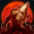 Shadow Wars 1.8.5 دانلود بازی جنگ های سایه اندروید + دیتا