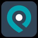دانلود Snapp Driver 3.5.0 اسنپ رانندگان اندروید و iOS + سازگار با ویز و تپسی
