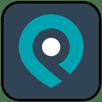Snapp Driver 2.11.1 دانلود اسنپ رانندگان اندروید + سازگار با ویز و تپسی