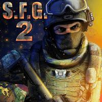 Special Forces Group 2 3.5 دانلود بازی گروه نیروهای ویژه اندروید + مود + دیتا