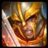 Spellblade: Match-3 Puzzle RPG 0.9.17 دانلود بازی شمشیر طلسم اندروید + مود