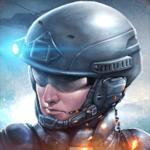 دانلود The Killbox: Arena Combat 2.14 بازی اکشن عرصه نبرد اندروید