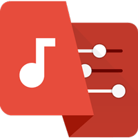 Timbre Pro: Cut, Join, Convert mp3 3.1.5 ویرایش آهنگ و ویدیو اندروید