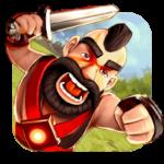 Tiny Armies 3.7.1 دانلود بازی اکشن ارتش های کوچک اندروید + مود