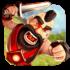 دانلود Tiny Armies 4.1.3 بازی اکشن ارتش های کوچک اندروید + مود