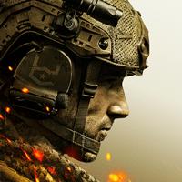 War Commander: Rogue Assault 3.15.1 دانلود بازی فرمانده جنگ: حمله سرکش اندروید