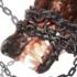 Wild Zombie Online 1.2 دانلود بازی حیوانات زامبی وحشی اندروید + مود + دیتا