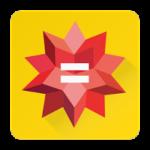 دانلود WolframAlpha 1.4.16.2020081301 برنامه ولفرام آلفا اندروید