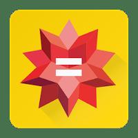 WolframAlpha 1.4.6.2018091201 دانلود نرم افزار ولفرام آلفا اندروید
