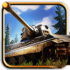 World Of Steel : Tank Force 1.0.7 دانلود بازی نیروی تانک اندروید + مود