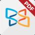 دانلود Xodo PDF Reader & Editor 6.0.10 برنامه پی دی اف خوان اندروید