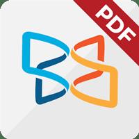 دانلود Xodo PDF Reader & Editor 4.9.3 – برنامه پی دی اف خوان اندروید