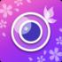 دانلود YouCam Perfect Pro 5.56.2 برنامه ویرایش عکس حرفه ای اندروید