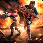 دانلود Afterpulse – Elite Army 2.9.10 بازی اکشن فوق العاده افتر پالس اندروید